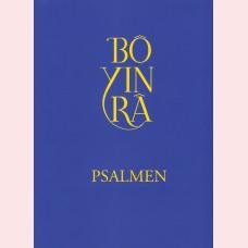 Ebook - Psalmen
