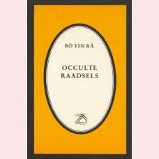 Occulte raadsels