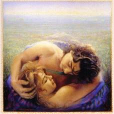 Daphnis & Chloë