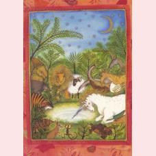 Mythische dieren 3