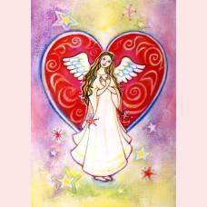 Engel van mededogen