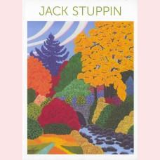 Jack Stuppin