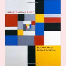 Constructive spirit