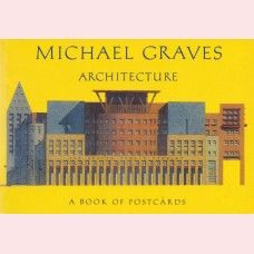 Michael Graves - Architecture