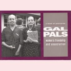 Gal Pals - women's friendship and association