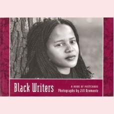 Black writers