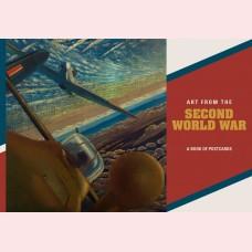 Art from the Second World War