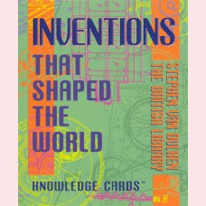Inventions that shaped the world