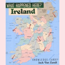 What happened here? - Ireland