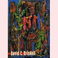 David C. Driskell