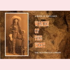 Women of the West
