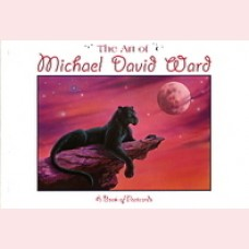 The art of Michael David Ward