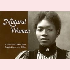 Natural women