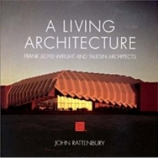 A living architecture