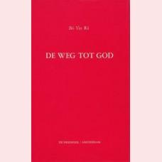 De weg tot God