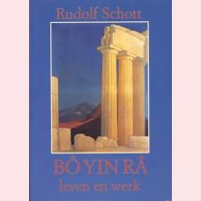 Bô Yin Râ - Leven en werk