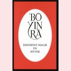 Eredienst-magie en mythe