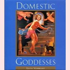 Domestic Goddesses