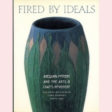 Fired by Ideals