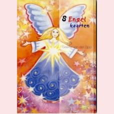 8 Engelkaarten