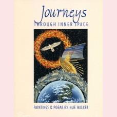 Journeys through Inner Space