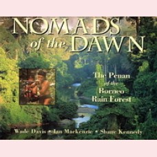 Nomads of the dawn