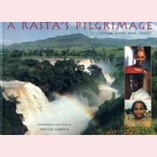 A Rasta's Pilgrimage
