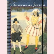A Shakespeare Journal