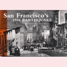 San Francisco's 1906 earthquake