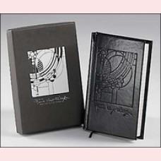 Zak-dagboekje