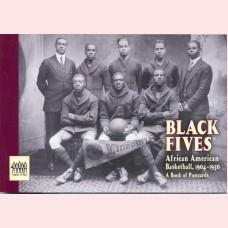 Black Fives: African American Basketball