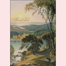 Paintings of the Hudson River School