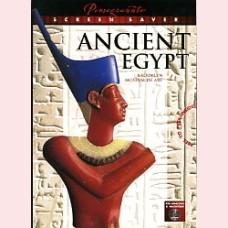 Ancient Egypt screensaver