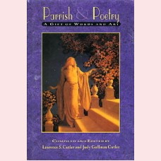 Parrish and poetry