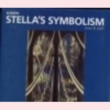 Stella's Symbolism