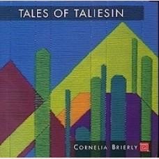 Tales of Taliesin