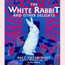 The White Rabbit and other Delights