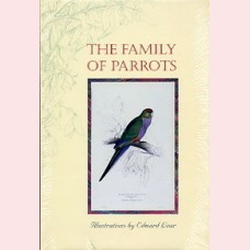 The family of parrots