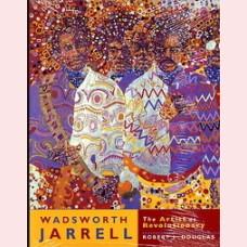 Wadsworth Jarrell