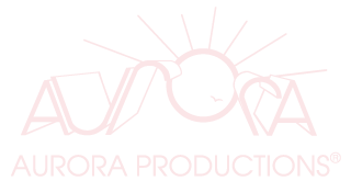 Aurora Productions